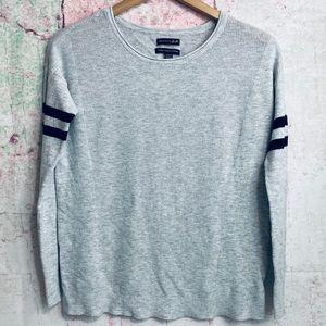 AEO AHH- Mazingly Soft Lightweight Sweater